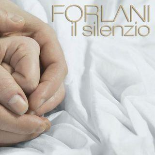 INTERVISTA FORLANI 12 04 17