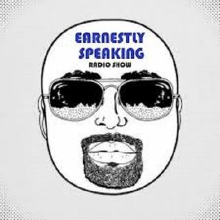 Earnestly Speaking Podcast - Dan Buffa: 8/24/15