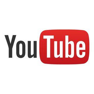 #gijón Youtubers y robos!
