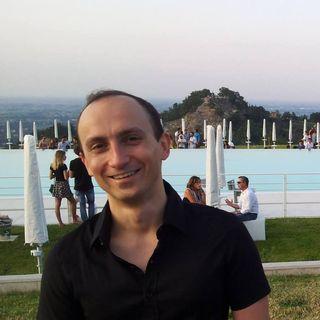 Massimo Defilippo
