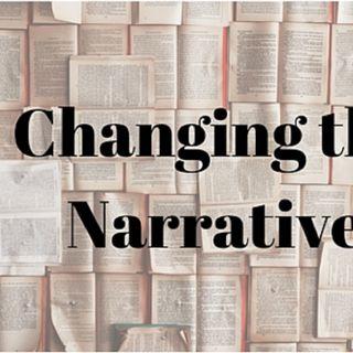 2 Narratives Truth & Lie-Prophetic Observation