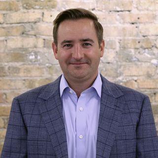 Matt Kunkel   Key Benefits of Flexible Data Model