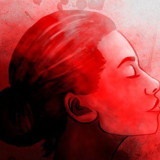 04 - Deyirlər (şeir səsləndirdim) #podcast #minipodcast #şeir #poetry