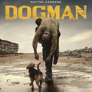#bo Dogman