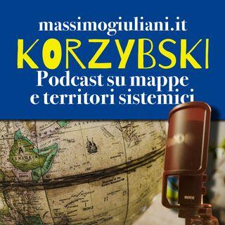 Massimo Schinco | Il lockdown, Bach, la psicoterapia, il futuro