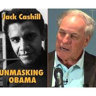 Pre-Recorded: Obama Unmasked and Answering the 1619 Project