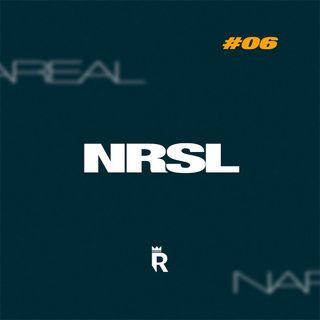 NRSL - Sessão 05/02/21