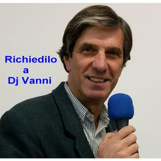 Richiedilo a Dj Vanni #030
