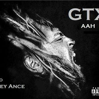 374GTX Ft Trey Ance song_AAH