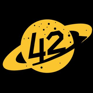 02. Veranu, Bandbackers e 42 Accelerator
