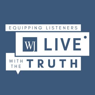 Ep. 77: Could the Equality Act Kick Religious Freedom Completely to the Curb?