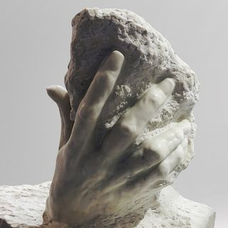 "Maurizio Vitta ""Festival Filosofia"""
