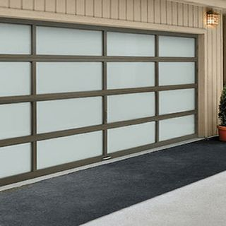 Ideas for a New Garage Door Installation Services