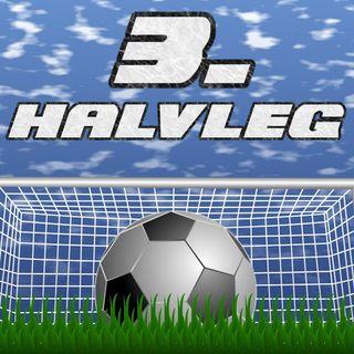 Uge39 - Holbæk B&I spillede uafgjort mod Karlslunde - Tuse vandt over Herlufsholm