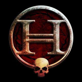 TOT - The Haunt (9/9/18)