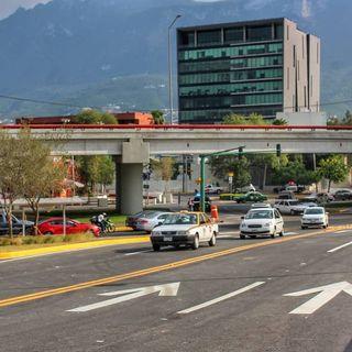 San Pedro Garza es percibida como la ciudad menos insegura