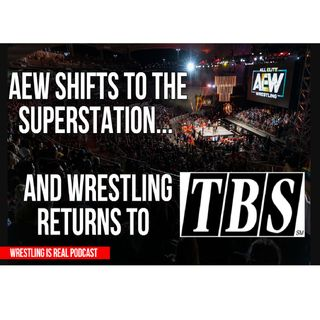 AEW Shifts to the Superstation...and Wrestling Returns to TBS KOP052021-614