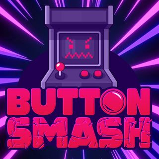 Button Smash: No Man Sky Godzilla vs Kong Cyberpunk