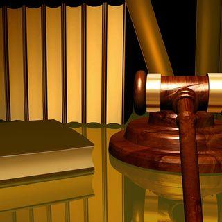 Per gli aspiranti avvocati: come si svolge la pratica forense