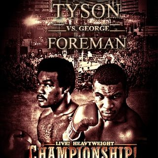 Top 10 Mythical Match ups in Boxing history!