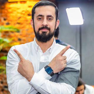 ÖĞRENECEKLERİNİZ TÜM HAYATINIZI DEĞİŞTİRECEK - İnsan sarayı | Mehmet Yıldız