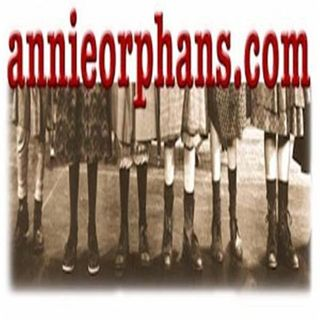 Annieorphans.com interview with 30th Anniversary Tour Annie, Marissa O'Donnell