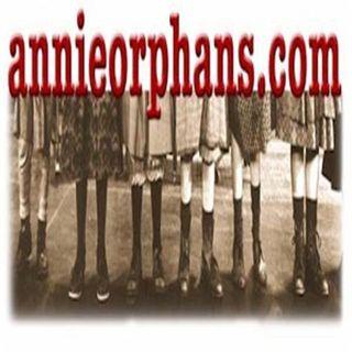 Annieorphans.com