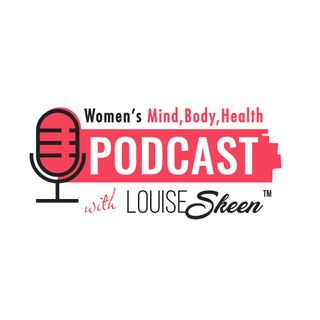 Women's Mind, Body, Health