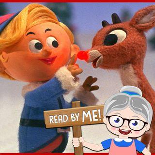 Rudolph - Christmas (Ep. 5)