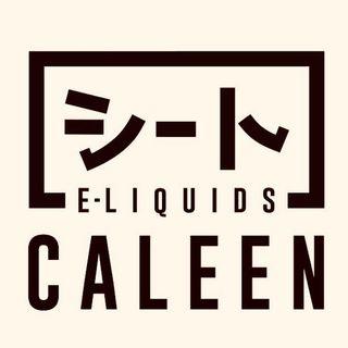 "Probando ""Ma Donna y 3BKing"" de CALEEN Eliquids"