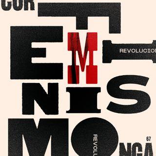 #67 - Feminismo Revolucionário