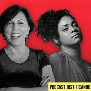 #58 - Mulheres do #EleNão preparam o #EleCai