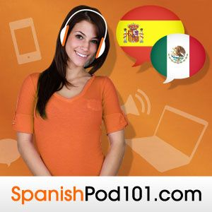 Spanish Vocab Builder S1 #198 - Books and Magazines: Common Terms