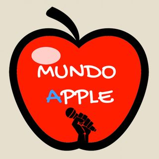 Se dan con todo Apple y Qualcomm