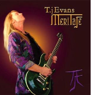 The Ever Awesome T.j Evans Returns To ITNS Radio!