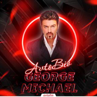 Avtobioqrafiya #28 - George Michael !