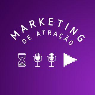 Marketing de Atração