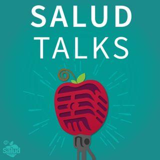 Salud Talks