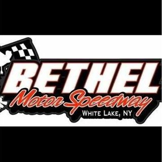 Bethel Motor Speedway Joins Race Chat Live