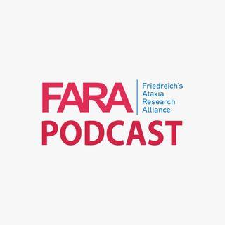 FARA PODCAST Episode 3