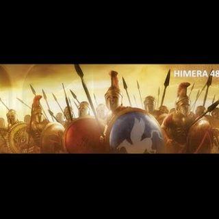 Storia di Agrigento: la battaglia di Himera del 480 a.C