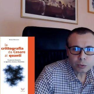 Mario-Rossano-La-Crittografia