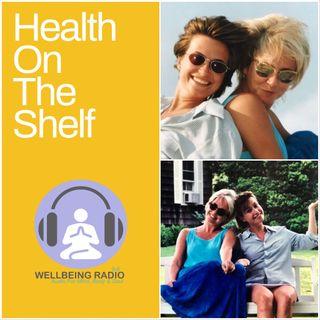Emma Forbes - Health On The Shelf Ep 52 29th
