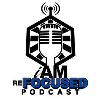 Episode 73 | Kingdom Experience Founders: Victorious52, DJ D-Lite, and J Nice