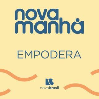 Empodera com Fabio Mariano Borges - Aprendendo sobre o consumo com os Jogos Olímpicos