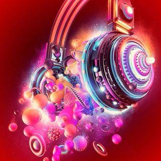 Planet music  Buona Domenica