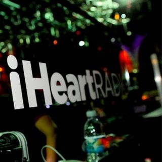 Saturday Night Ride radio show on IheartRadio & Outlets worldwide!