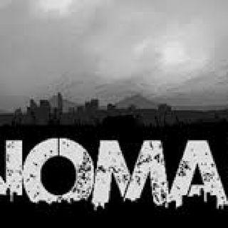Rado Nomad