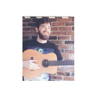 Indie Country Music Artist Jeremy Parsons Sits Down with Us