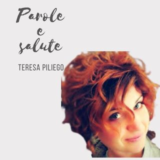 Alla scoperta dell'Assertività - con Teresa Piliego